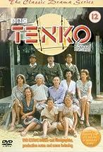 Primary image for Tenko