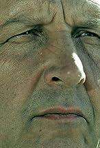 Nick Searcy's primary photo