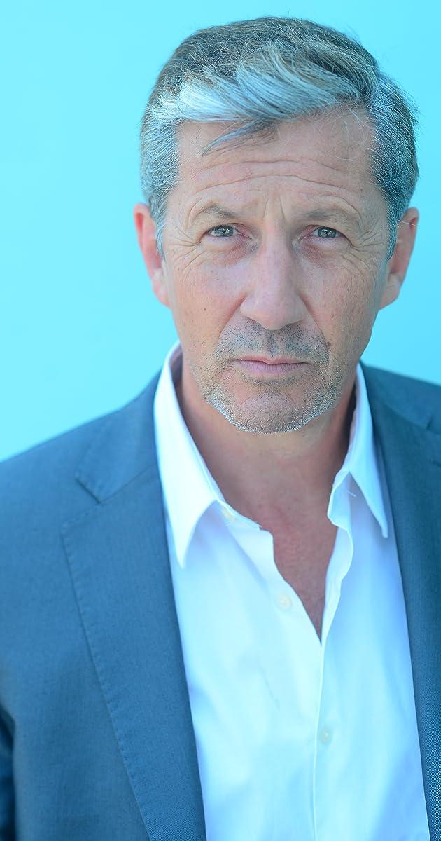 Charles Shaughnessy - IMDb