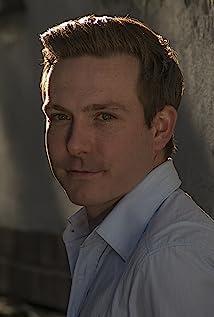 Lachlan Murdoch Picture