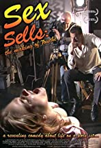 Sex Sells: The Making of 'Touché'