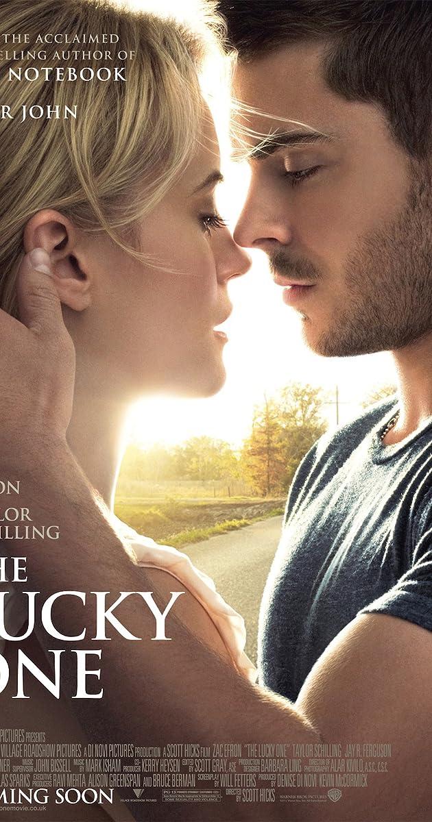 2012 Hollywood romantic list movies