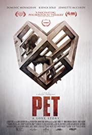 Perfect Pet Poster Pertaining To Pet Poster