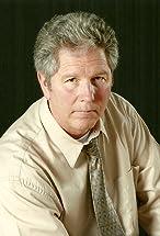 Alf Humphreys's primary photo