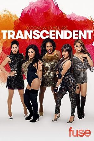 Transcendent Season 2 Episode 6