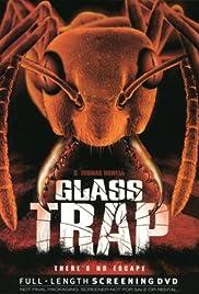 Glass Trap Poster