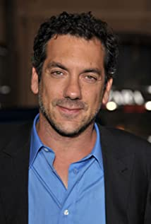 Todd Phillips Picture