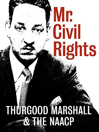 Civil rights documentary - 1 9