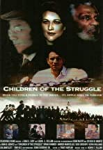 Children of the Struggle