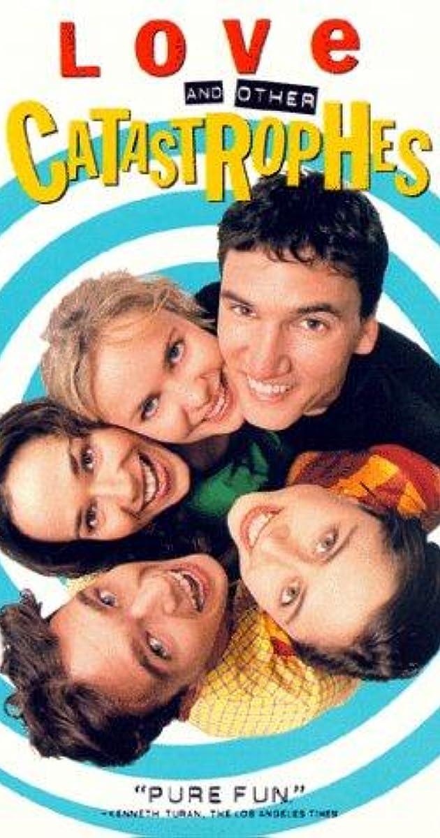 Beaches] Imdb best movies romantic comedy