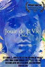 Primary image for Jouir De La Vie