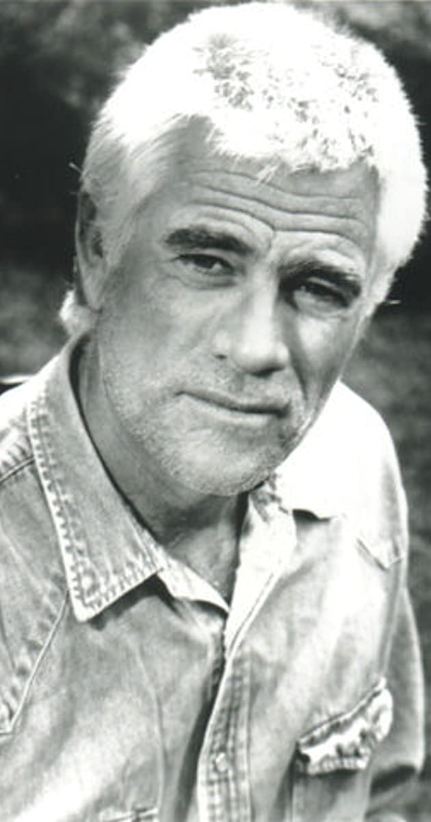 Green Brook Nj >> Tim Thomerson - IMDb