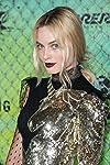 Margot Robbie to Star in, Produce Bank Robber Thriller 'Dreamland' (Exclusive)
