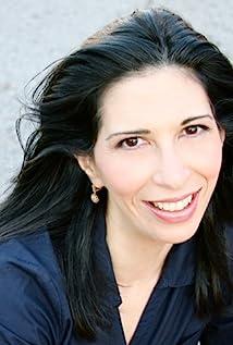 Aktori Rose Abdoo