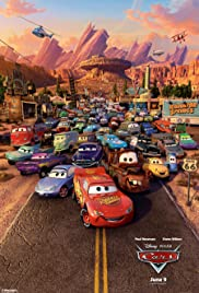 Cars Imdb