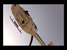 Iranian stunts- stunt13