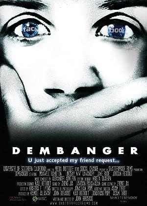 Dembanger (2013)