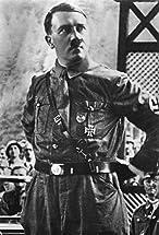 Adolf Hitler's primary photo