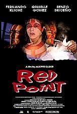 Punto rojo movie