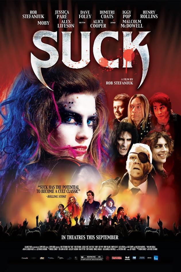 movie title suck jpg 422x640