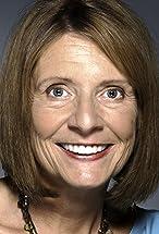 Rebecca Dalton Rusk's primary photo