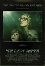 Primary image for The Night Visitor