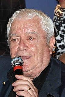 Mario Donatone Picture