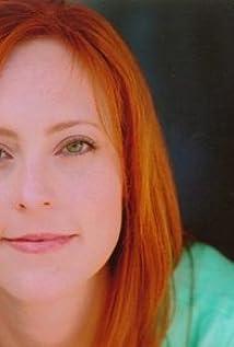 Nicole Abramson Picture