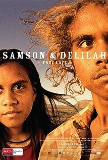 Samson and delilah 2009 essay writer