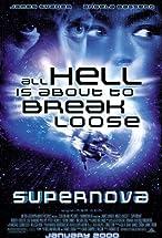 Primary image for Supernova