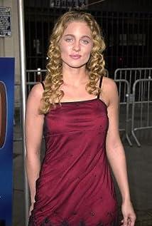Monica Serene Garnich - IMDb