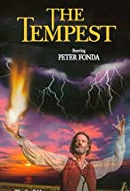 Primary image for The Tempest