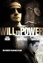 Primary image for Will to Power