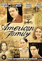 American Family