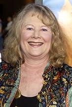 Shirley Knight's primary photo