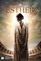 Primary image for The Book of Esther