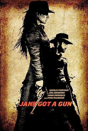 La venganza de Jane Online