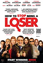 Primary image for How to Stop Being a Loser