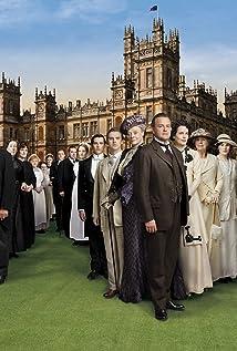Lady Lansbury of Downton Abbey...