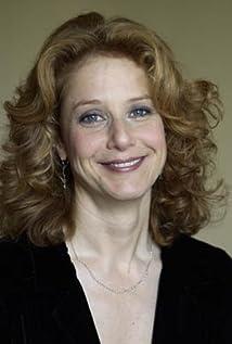 Debra Winger Picture