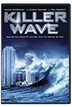 Primary image for Killer Wave