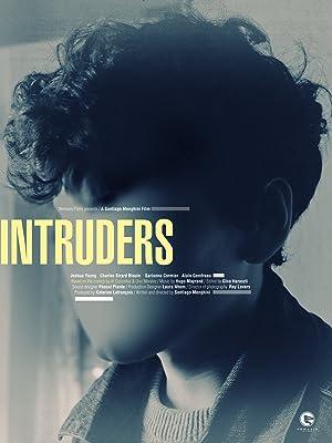 Intruders 2014 11