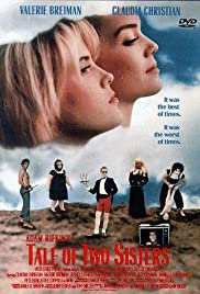 Tale of Two Sisters(1989) Poster - Movie Forum, Cast, Reviews