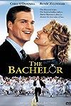 'The Bachelor' Recap: Nick Viall Is Living His Nightmare