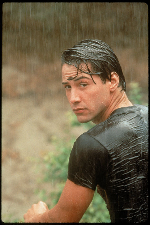 Pictures & Photos from Point Break (1991) - IMDb
