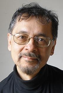 Richard Martinez - IMD...