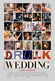 Drunk Wedding (2015) Poster - Movie Forum, Cast, Reviews