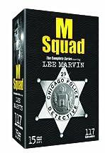 M Squad