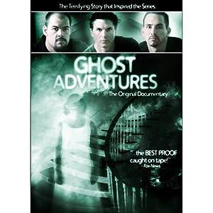 Permalink to Movie Ghost Adventures (2004)
