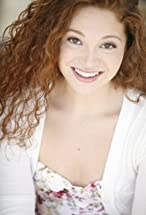 Kara Shoemaker's primary photo